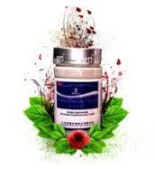 Obat herbal pengecil perut buncit